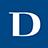 www.duboischemicals.com