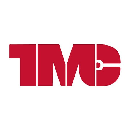 Image result for tmc 2019