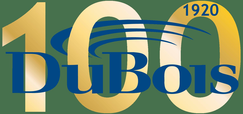 Hillenbrand annonce un accord définitif pour vendre les activités Cimcool à DuBois Chemicals. dans - - - NEWS INDUSTRIE dubois100logo_big